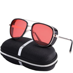 Mr. Stark Sunglasses Sunglasses Bigboystores