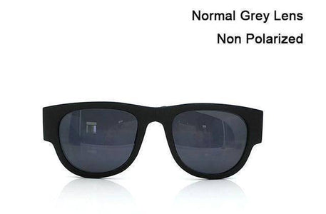 Snap Glass Shades™ Sunglasses Bigboystores