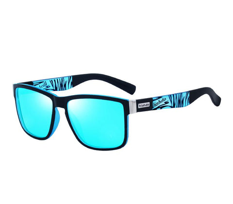 Image of Sport Sun Glasses Sunglasses Bigboystores