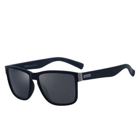 Image of Sport Sun Glasses Sunglasses Bigboystores C5