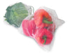 Stay Fresh Mesh Produce Bags-Set of 3