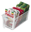 Perfect Pantry™ Handy Basket (yogurt, rice boxes, coffee bricks