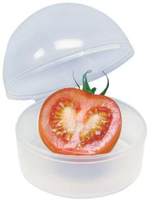 Stay Fresh Tomato/Onion Container