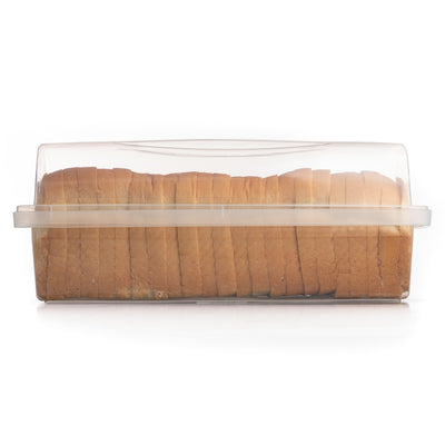 Universal Bread Box