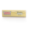 Stay Fresh Single Stick Butter Container