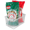Perfect Pantry Handy Basket - Extra Large
