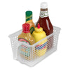 Perfect Pantry Handy Basket - Large