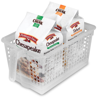 Perfect Pantry™ Handy Basket - Medium