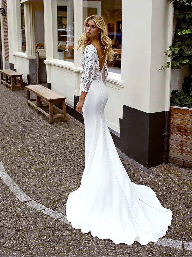 BRIDAL BRILLIANCE | Couture Weddings Dresses | Auckland, New ...