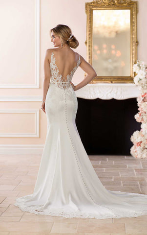 STELLA YORK | Weddings Dresses, Event Gowns and Accessories ...