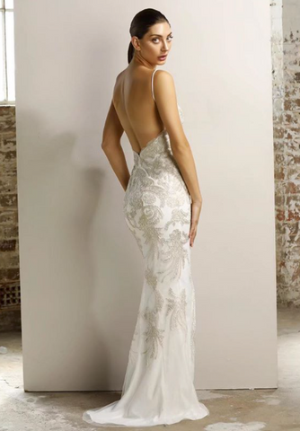 JADORE | Weddings Dresses, Event Gowns and Accessories ...