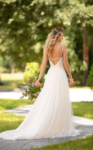 6788 | Stella York - Bridal Brilliance