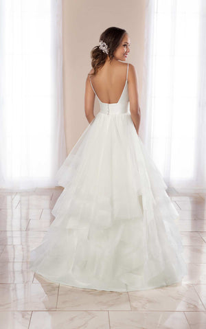 6988 | STELLA YORK - Bridal Brilliance