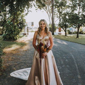 VALERIE // Tania Olsen - Bridal Brilliance