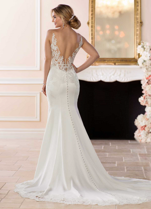 Stella York | 6648 - Bridal Brilliance
