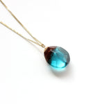 ONE DROP NECKLACE