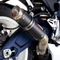 Scorpion RP-1 GP Slip-on Exhaust System '11-'19 Suzuki GSX-R 600/750