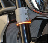 New Rage Cycles RAGE360 Turn Signals
