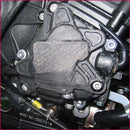 GB Racing RACE Engine Cover Bundle '09-'14 Yamaha YZF-R1