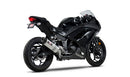 Yoshimura Fender Eliminator Kit for '13-'17 Kawasaki Ninja 300