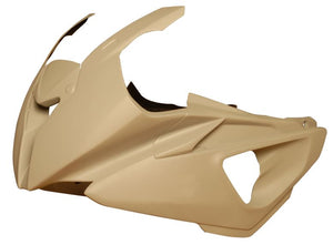 Armour Bodies Pro Series Bodywork Supersport Kit Use With Stock Exhaust 2012-2014 BMW S1000RR