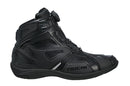RS Taichi RSS007 Delta BOA Riding Shoes Black