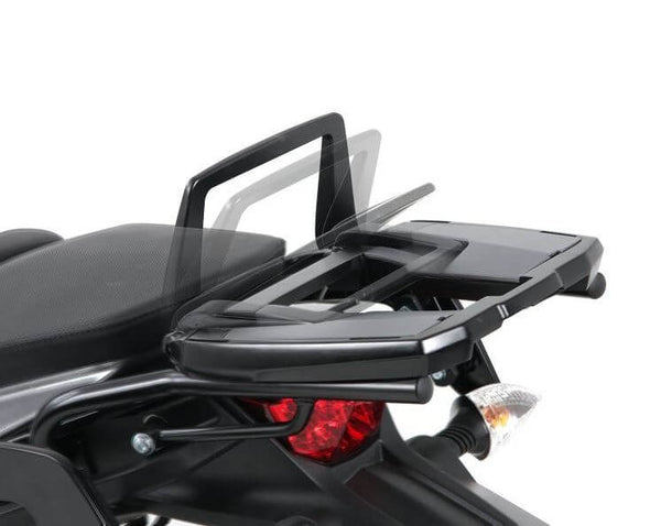 Hepco & Becker Easyrack for '13-'19 Triumph Street Triple/R