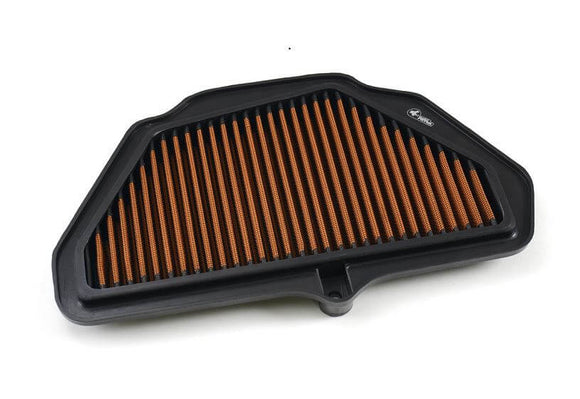 Sprint P08 Air Filter for 2016-2018 Kawasaki ZX-10R