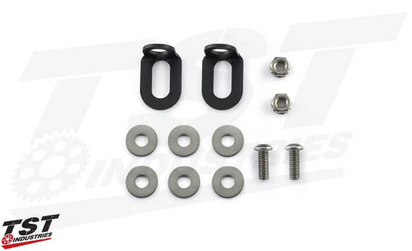TST Industries Turn Signal Mounting Kit