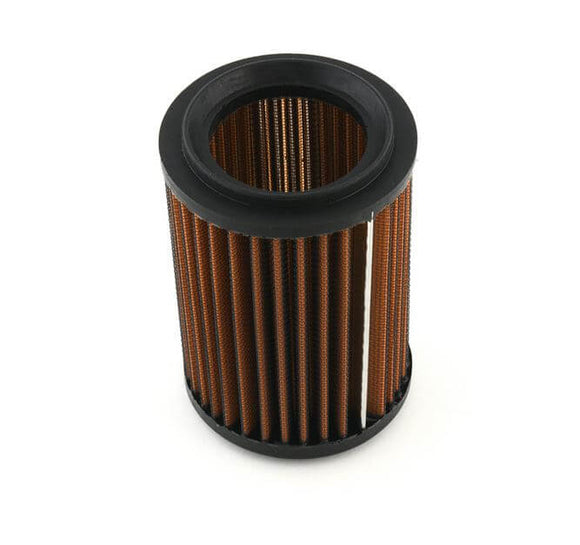 Sprint P08 Air Filter for Ducati Monster 696/796/1000/1100/S/EVO/Diesel, 796/1100 Hypermotard, 400/800 Scrambler