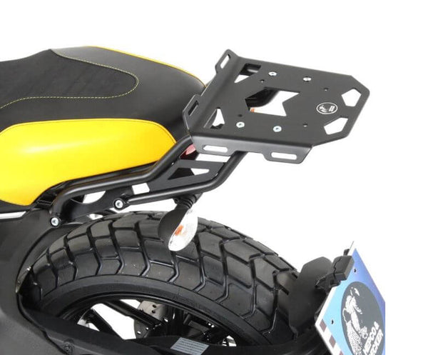 Hepco & Becker Rear Minirack for Ducati Scrambler 800