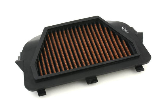 Sprint P08 Air Filter for 2008-2018 Yamaha R6