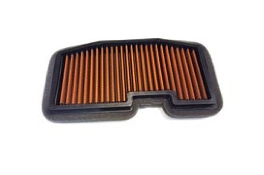 Sprint P08 Air Filter for '13-'18 Triumph Street Triple/R/RX, '13-'18 Daytona 675/R