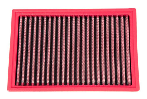 BMC Standard Air Filter '09-'17 BMW S1000RR/HP4, '15-'17 S1000XR | FM556/20
