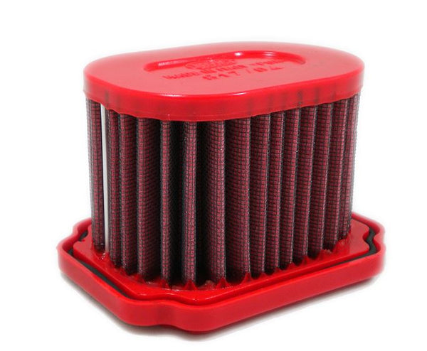 BMC Standard Air Filter '14-'18 Yamaha FZ-07/MT-07, '16-'18 XSR700 | FM817/04