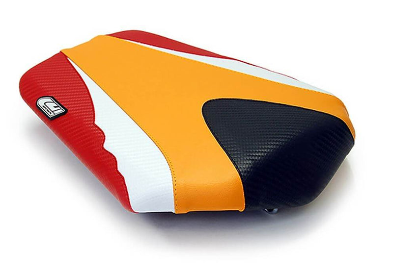 Luimoto Limited Edition Seat Covers 2008-2011 Honda CBR1000RR