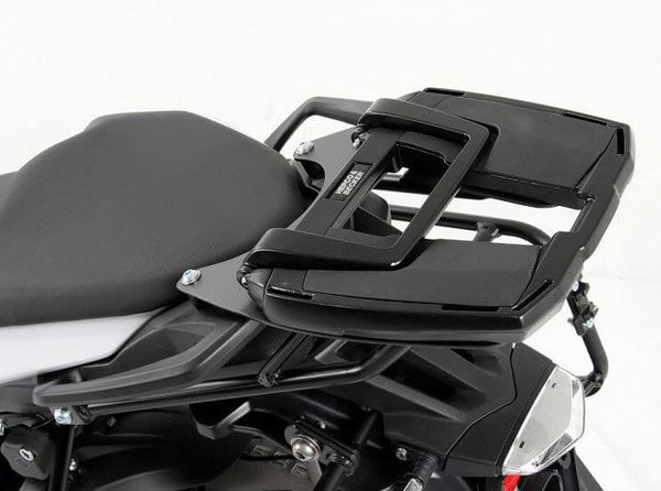 Hepco & Becker Rear Easyrack Without OEM Rack '15+ BMW S1000XR
