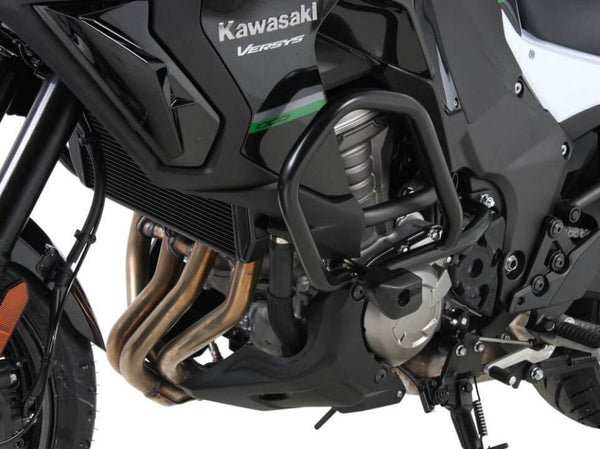 Hepco & Becker Engine Guard '19+ Kawasaki Versys 1000