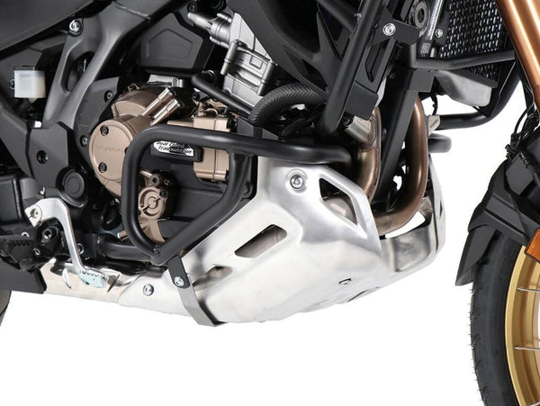 Hepco & Becker Engine Guard 2020+ Honda CRF1100L Africa Twin Adventure Sports