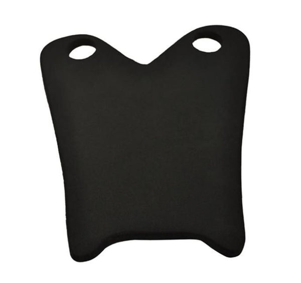 Armour Bodies Custom Superbike Tail Seat Pad 2008-2015 Yamaha R6