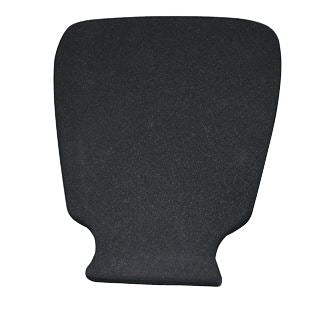 Armour Bodies Custom Superbike Tail Seat Pad 2008-2011 Honda CBR1000RR