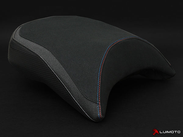 LuiMoto Motorsports Seat Cover for 2013-2018 BMW R1200GS | Passenger