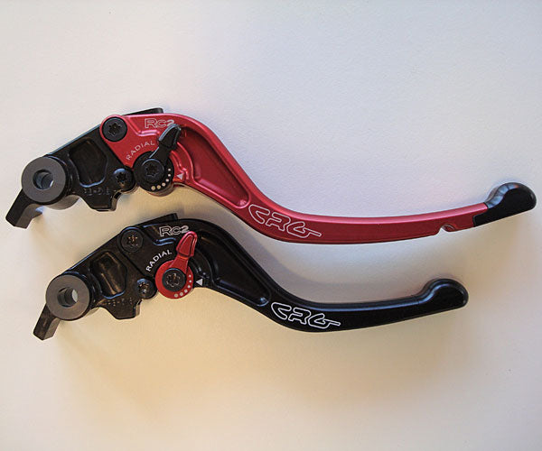 CRG RC2 Levers ( Set of 2 )