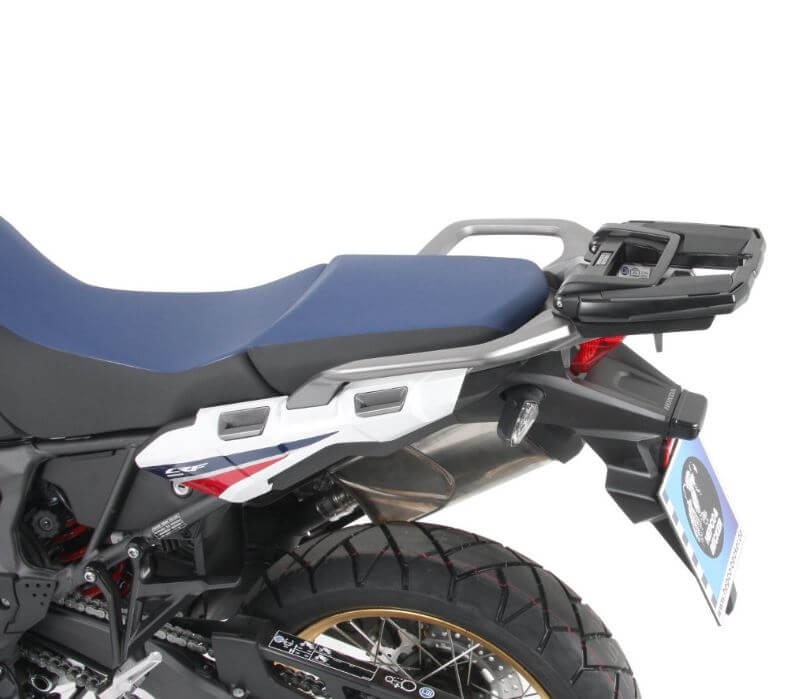 Hepco & Becker Easy Rack for '16-'17 Honda CRF1000L Africa Twin