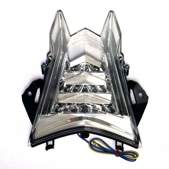 DMP Integrated LED Tail Light for 2010-2014 BMW S1000RR