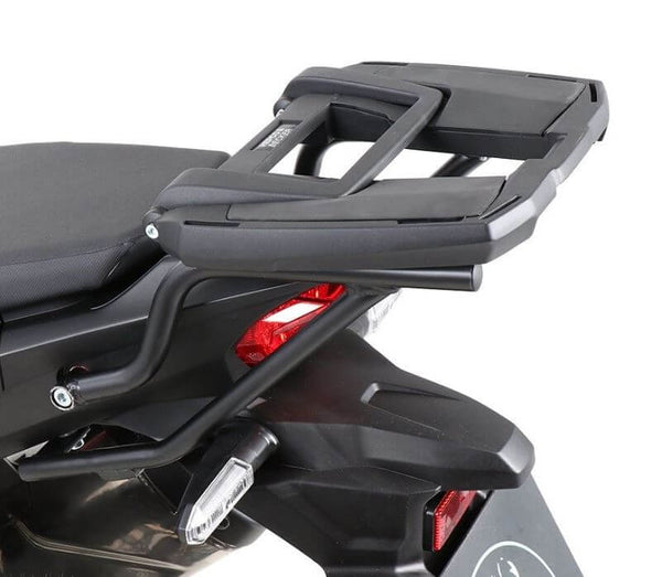 Hepco & Becker Rear Easyrack for '19-'20  Honda CRF1100L Africa Twin