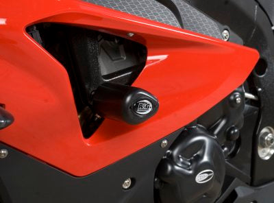 R&G Racing Aero Style Frame Sliders 2012-2014 BMW S1000RR / HP4