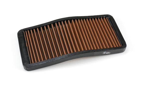 Sprint Air Filter P08 for 2015-2017 Aprilia RSV4 RR/RF