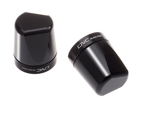 CNC Racing LOOK Handlebar Ends (Pairs)