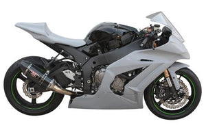 Armour Bodies Pro Series Bodywork Superbike Kit 2011-2015 Kawasaki ZX10R